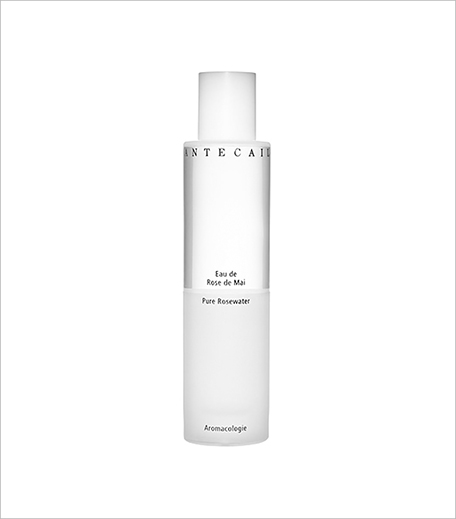 Chantecaille Pure Rosewater_Hauterfly