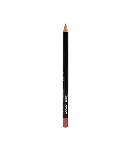 Colorbar Definer Lip Liner Creamy Nude_Hauterfly