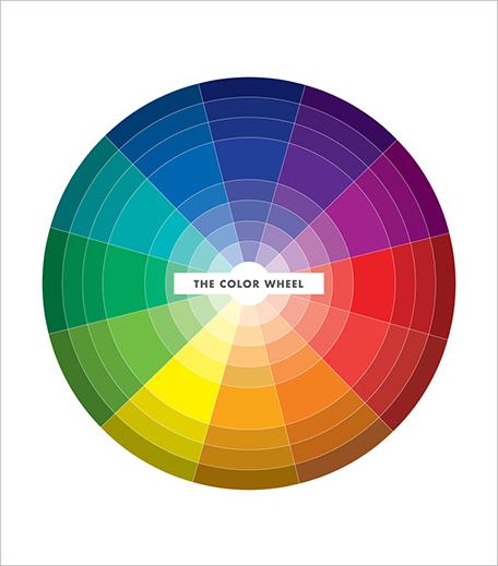 Colour Wheel_Hauterfly