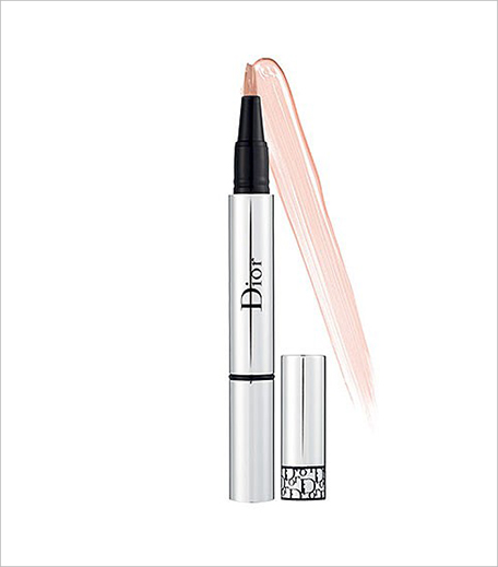 DIOR Skinflash Radiance Booster Pen_Hauterfly