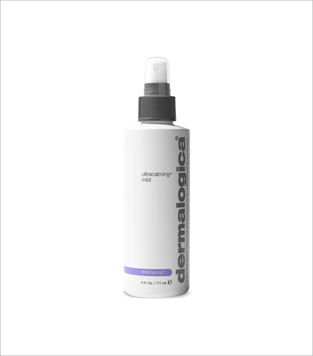 Dermalogica UltraCalming Mist_Hauterfly