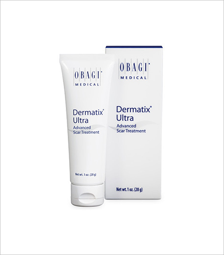Dermatix Ultra Advanced Scar Treatment Hauterfly Perbedaan Derma Cote