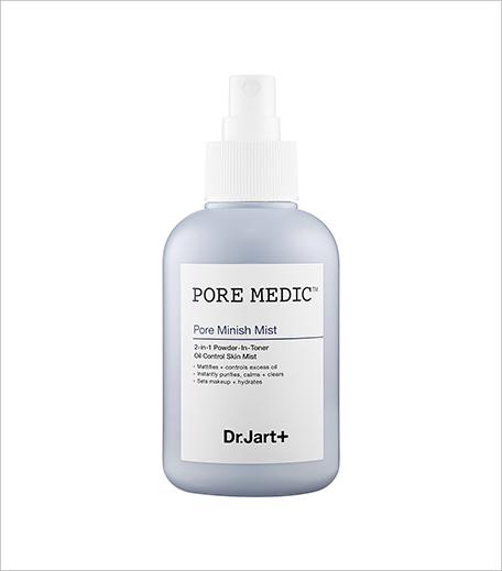 Dr. Jart+ Pore Medic Pore Minish Mist_Hauterfly