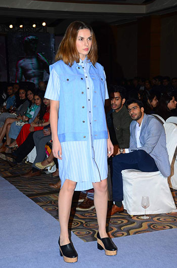 Elle_India_Event3_Hauterfly