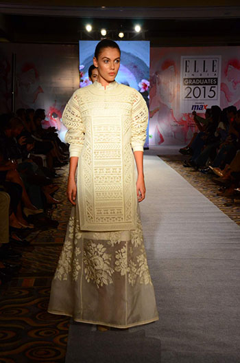Elle_India_Event5_Hauterfly
