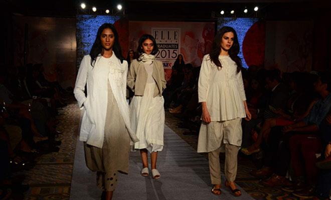 Elle_India_Event_Hauterfly