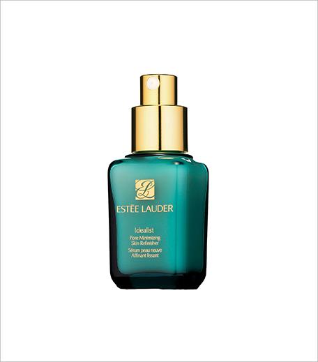 Estee Lauder Idealist Pore Minimizing Skin Refinisher_Hauterfly