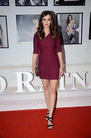 Evelyn_Sharma_Dabboo_Ratnani_Hauterfly