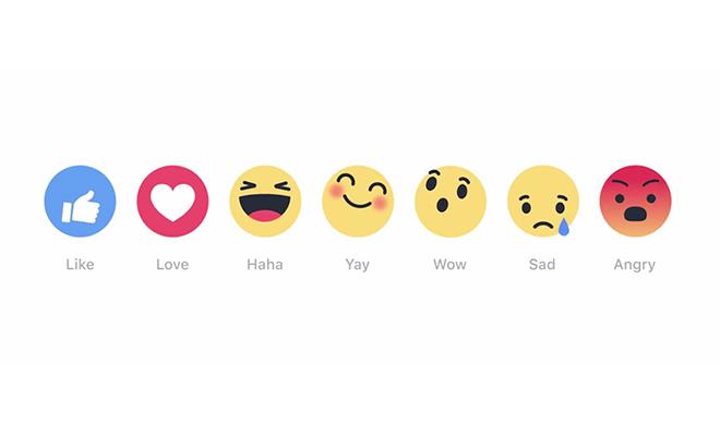 Facebook_Hauterfly