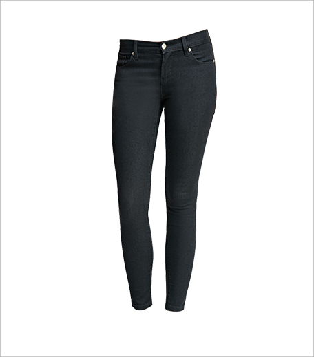 Forever 21 Classic Low-Rise Skinny Jeans_Hauterfly