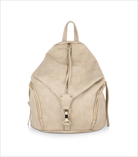 Forever_New_Backpack_Hauterfly