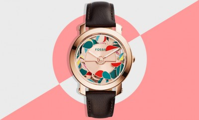 Fossil_Limited_Edition_Kaleido_Watch_Featured_Hauterfly