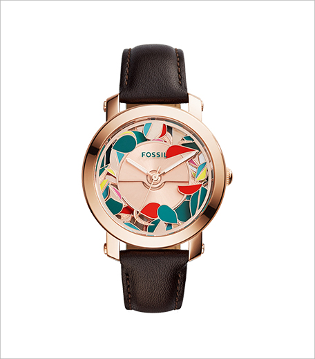 Fossil_Limited_Edition_Kaleido_Watch_InPost_Hauterfly