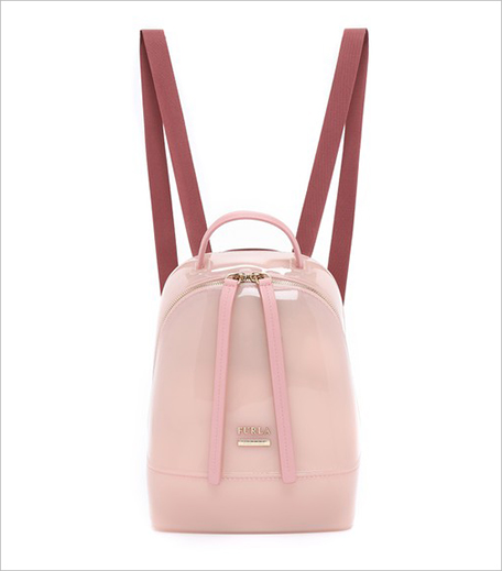 Furla Candy Mini Backpack_Hauterfly