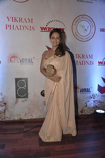Gauri_Khan_Vikram_Phadnis_Hauterfly
