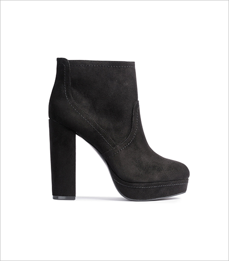 H&M Platform boots_Hauterfly