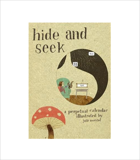 Hide_And_Seek_2016_Calendar_Hauterfly