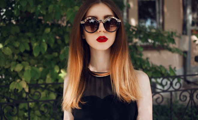 How To Apply Liquid Lipstick_Hauterfly