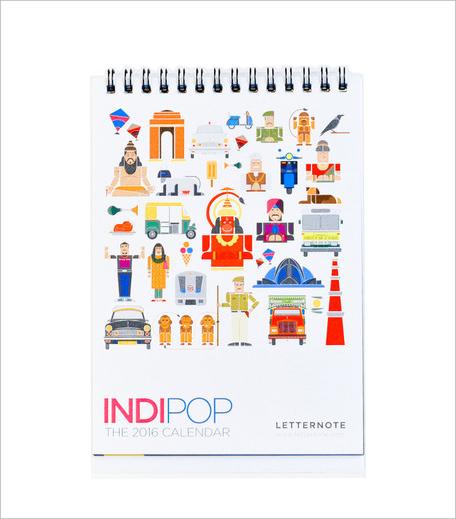 IndiPop_2016_Calendar_Hauterfly