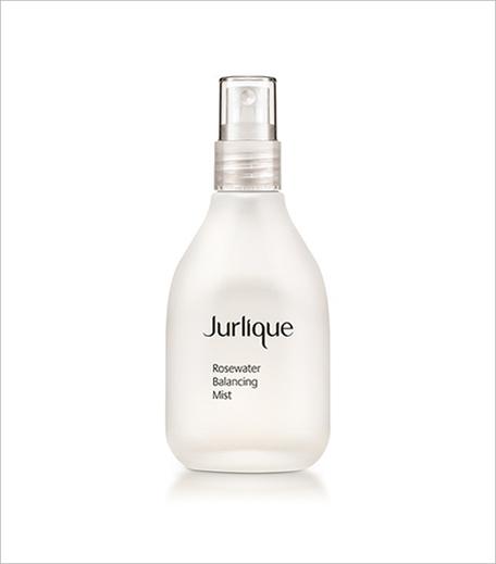 Jurlique Rosewater Balancing Mist_Hauterfly
