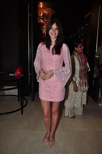 Kalki Koechlin_Week In Style_Jan 9 Hauterfly
