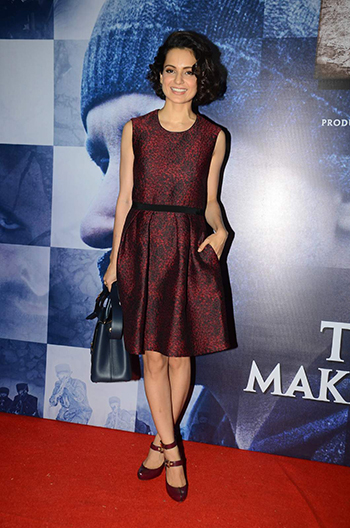 Kangana Ranaut_Week In Style_Jan 9 Hauterfly