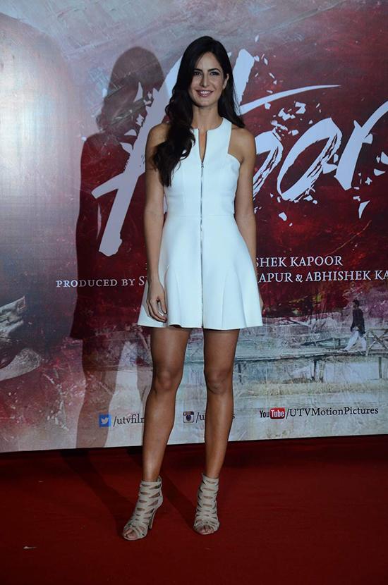 Katrina Kaif Fitoor Trailer_Hauterfly