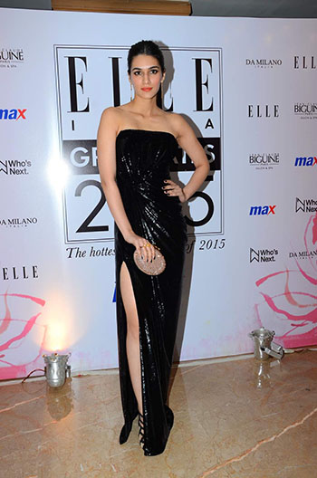 Kriti_Sanon_Elle_India_Event_Hauterfly