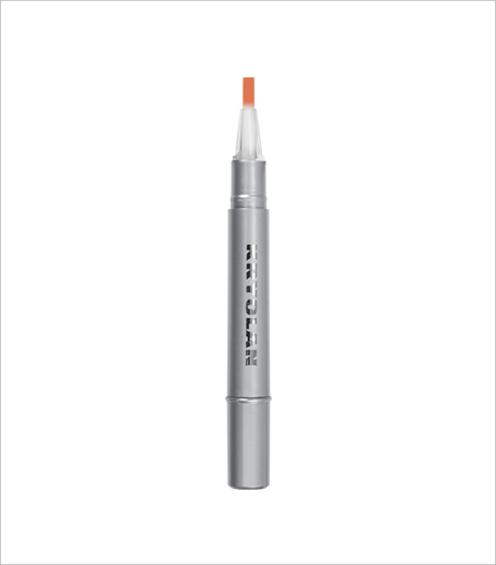 Kryolan Brush-on Concealer Pen 06_Hauterfly