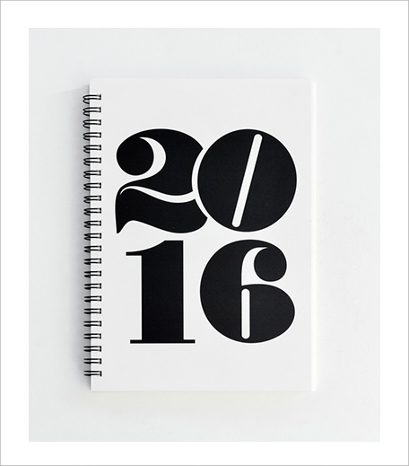 Letternote_2016_planners_Hauterfly