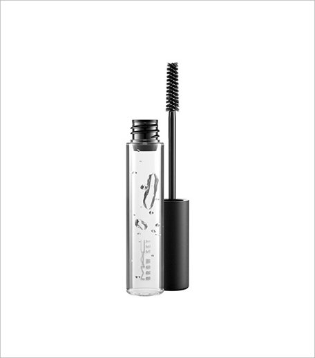 MAC Brow Set_Hauterfly