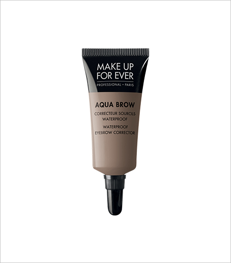 Make Up Forever Aqua Brow_Hauterfly