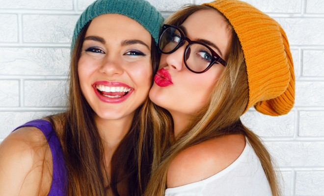 great dating tips and advice for women without glasses frames
