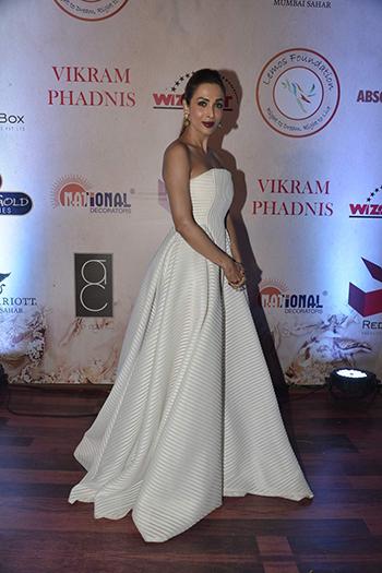 Malaika Arora Khan_WIS Jan 22_Hauterfly