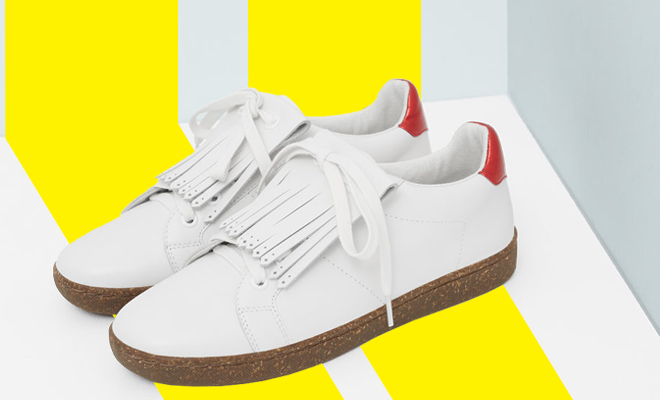 Mango_Fringed_Sneakers_Hauterfly