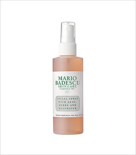 Mario Badescu Facial Spray With Aloe Herbs And Rosewater_Hauterfly