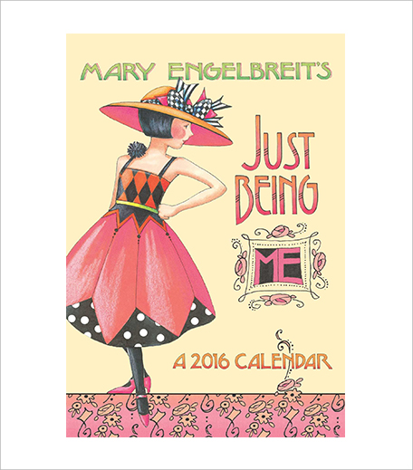 Mary_Engelbreit_2016_Planners_Hauterfly