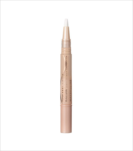 Maybelline Dream Lumi Touch Highlighting Concealer_Hauterfly
