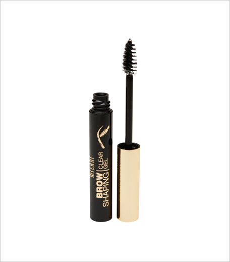 Milani Brow Shaping Clear Gel_Hauterfly
