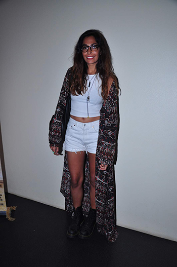 Monica Dogra_Week In Style_Jan 9 Hauterfly