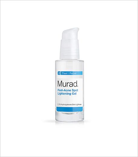 Murad Post-Acne Spot Lightening Gel_Hauterfly