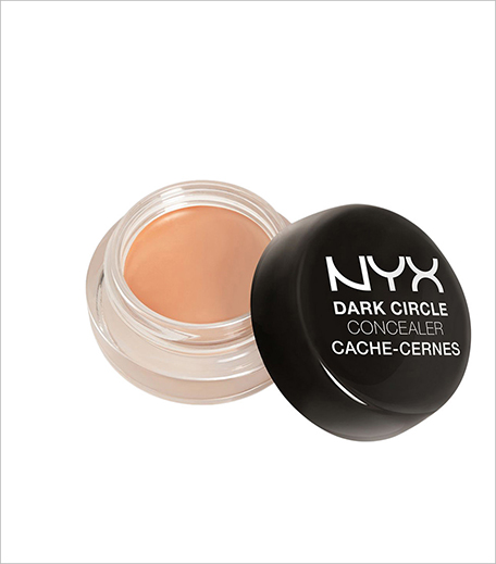 NYX Concealer In A Jar Peach_Hauterfly