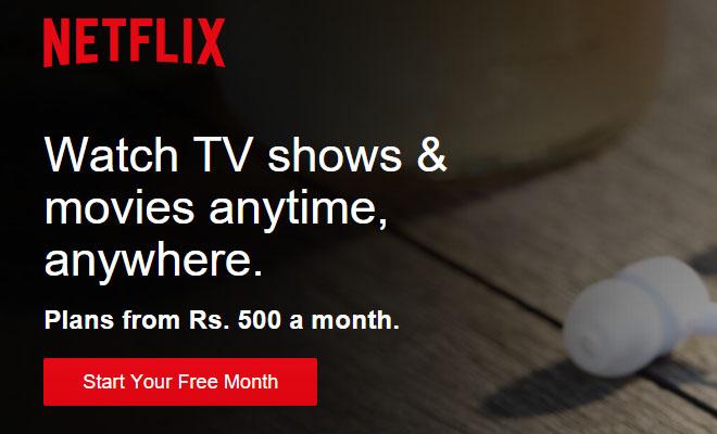 Netflix_India1_Hauterfly