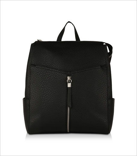 New_Look_Mini_Backpack_Hauterfly