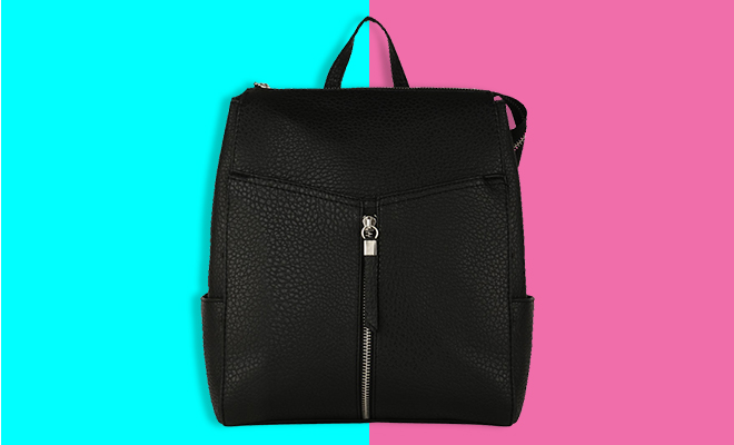 New_Look_Backpack_Hauterfly