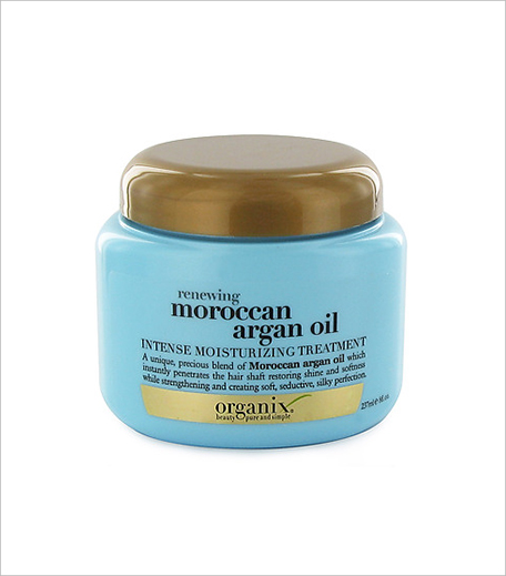 Organix Moroccan Argan Oil Treatment_Hauterfly