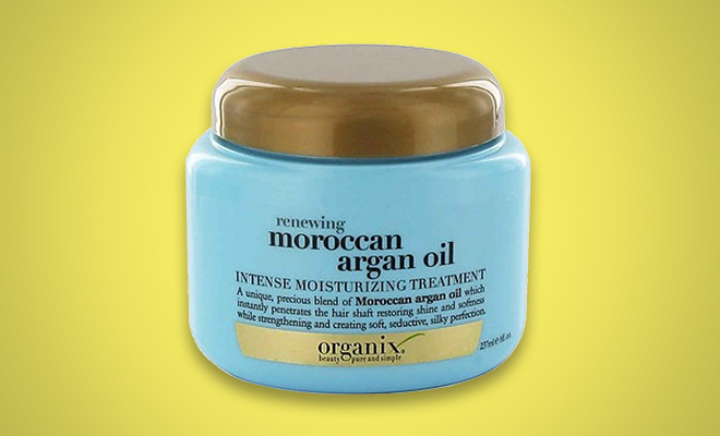 Organix_Moroccan_Argan_Oil_Treatment_Hauterfly