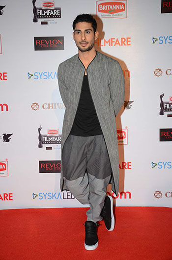 Pratiek_Babbar_Filmfare_Pre_Party_Hauterfly