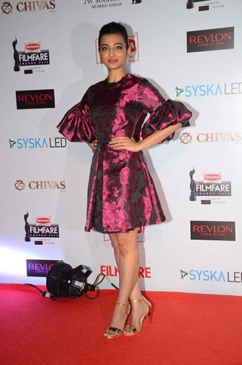 Radhika_Apte_Filmfare_Pre_Party_Hauterfly