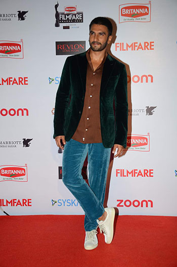 Ranveer_Singh_Filmfare_Pre_Party_Hauterfly